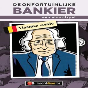 onfortuinlijke-bankier-vlaamse-versie-cover-2
